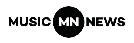 Music News Online
