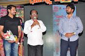 Dhanalakshmi Thalupu Thadithe audio release-thumbnail-20