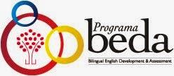 Fundación Dolores Sopeña Badajoz participa en
