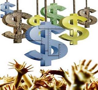 invertir en acciones de bolsa
