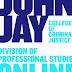 John Jay College Of Criminal Justice - Jonh Jay College