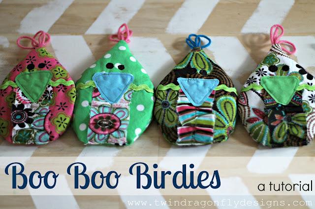 Boo+Boo+Birdie+Title.jpg
