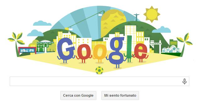 mondiali-brasile-2014-doodle