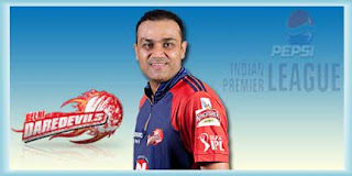 virender sehwag odi twenty20 odis test match performance and records