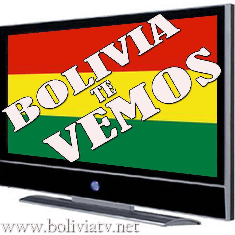Bolivia Te Vemos: