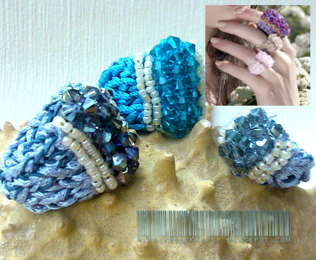Mój drugi blog – Biżuteria