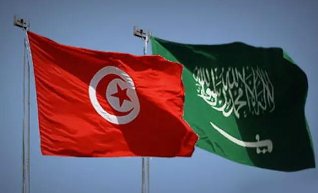 La Tunisie rejoint la coalition militaire islamique menée par l'Arabie Saoudite