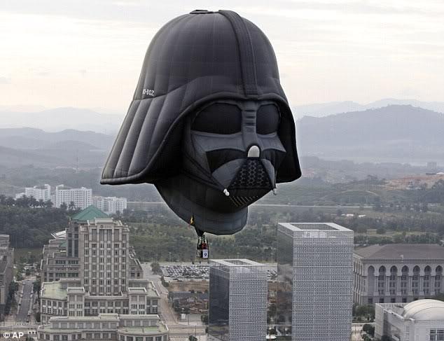 Hot Air Balloon Jokes2