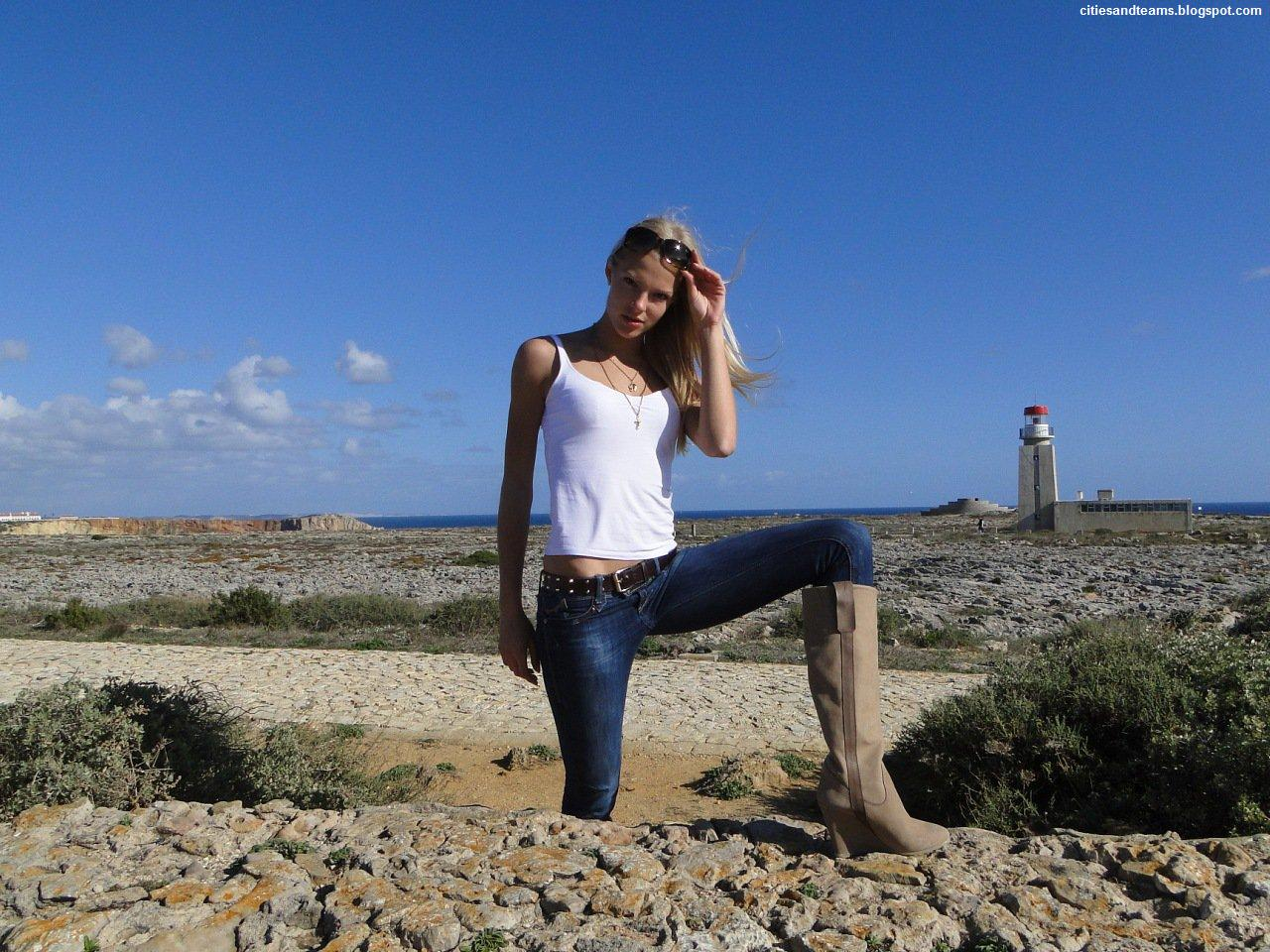 Darya Klishina Cute Russian Long Jumper And Beautiful ... Darya Klishina Wallpaper