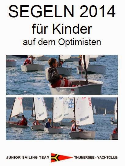 https://dl.dropboxusercontent.com/u/33712570/2014_TYC_OPTI_Einsteigerkurs_V1.0.pdf