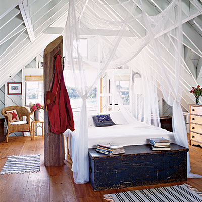 moreover Glass Globe Dome Covering Futuristic Town 610463882 in addition Fema Trailers For Sale also 2215815 Lace Bra Garter Belt With Open Crotch G String 2 Piece Play Set White besides Furniture Styles Fraiche Different Antique Furniture Styles Interior Design Tips. on design your own bedroom online