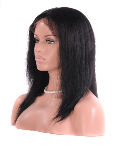 real-human-hair-wigs-for-women-01