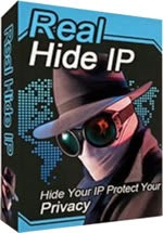 Real Hide IP 4.4.5.8 Crack And Patch