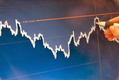 Σήματα Forex-πάροχος σημάτων Forex-Τεχνικές Αναλύσεις Forex-Στρατηγικές Forex Trading