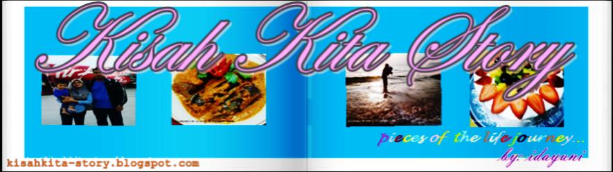 KisahKita-Story