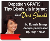 Training Online Gratis