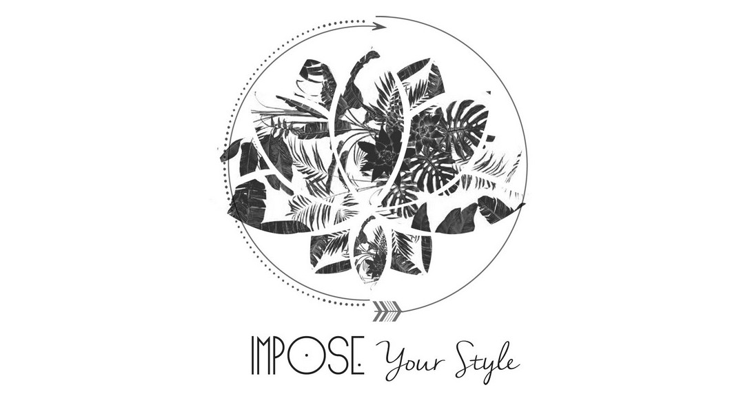 IMPOSE-yourstyle