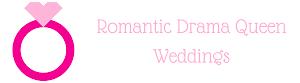 RDQ Weddings