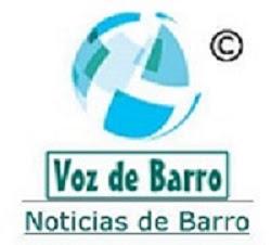 Voz de Barro. Noticias