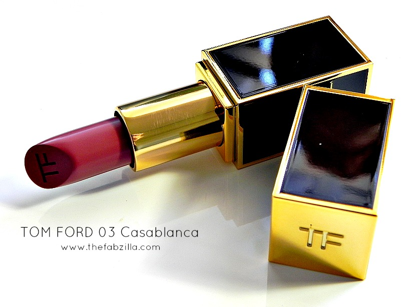tom ford casabalanca swatch review, best nude lipstick, top neutral shade lipstick, tom ford makeup