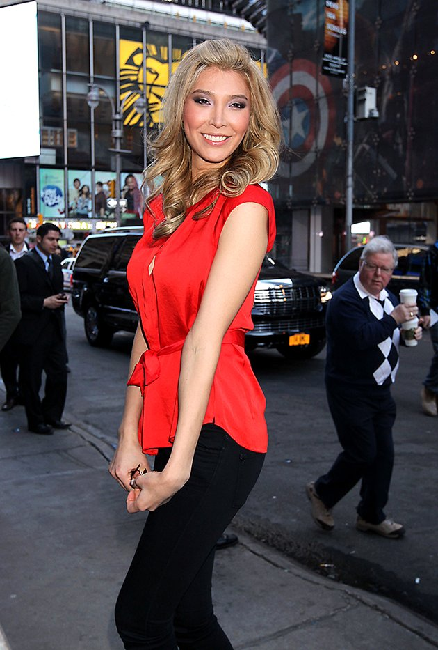 Beauty queen scandals | Miss nevada, Beauty queens, Beauty