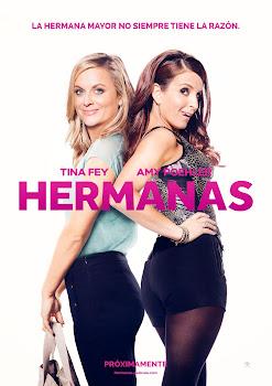 Hermanas (Sisters)