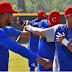 En la Serie del Caribe ¿Cosas del béisbol o de la MLB? (+Fotos)