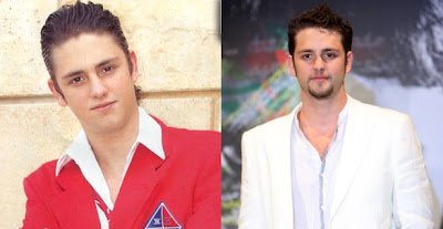 christopher-uckermann-rebelde
