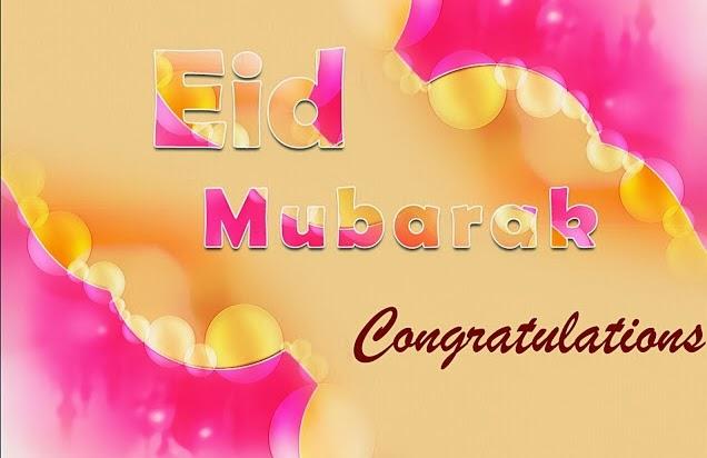 eid greetings eid wallpaper 2014 eid mubarak eid sms text eid quotes