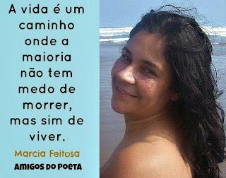 Marcia Feitosa