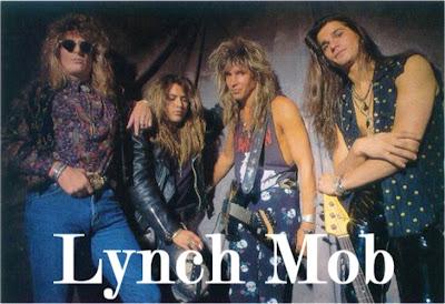 LynchMob1990.jpg
