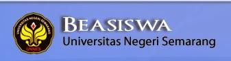 Beasiswa PPA dan BBM Universitas Negeri Semarang 2014