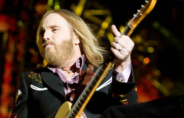 tom petty pointless road - 620×400