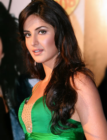 Hot And Katrina Kaif Photos Wallpapers Pics Images gallery pictures