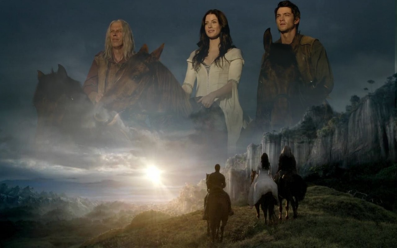 http://3.bp.blogspot.com/-h-5vkfRimjo/TtIhnb0I0GI/AAAAAAAAAMA/cP8ht18soPc/s1600/tv_Legend_of_the_seeker_Wallpaper_by_Sterenn.jpg