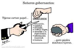 ACTOS A SEGUIR...
