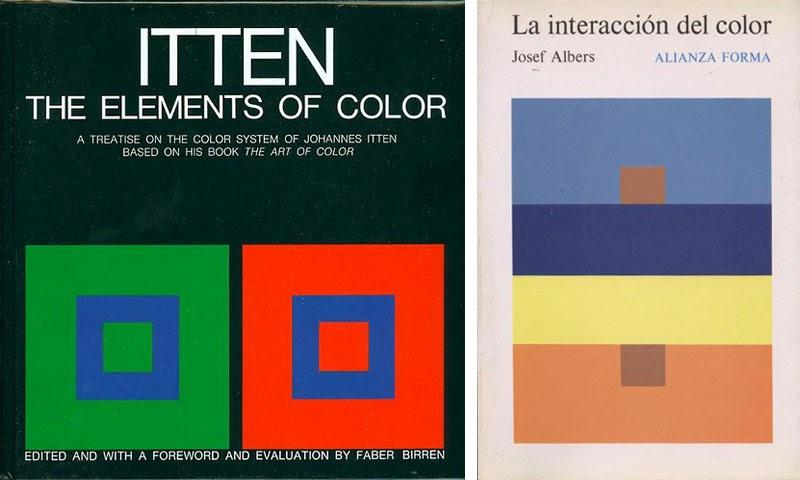 Regala uno de los 10 libros de diseño gráfico imprescindibles que un ...