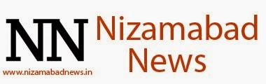 www.nizamabadnews.in