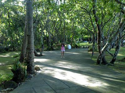 dakak, dipolog, white beach, zamboanga del norte