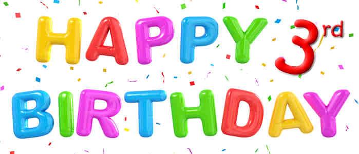 http://3.bp.blogspot.com/-h-7wfumCNKo/VWvQSPolEpI/AAAAAAAAADw/ZTis6P-7sHA/s1600/happy-3rd-birthday-bday-04.jpg