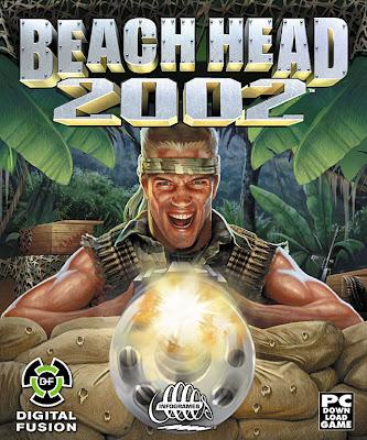 Beach Head 2002Compressed