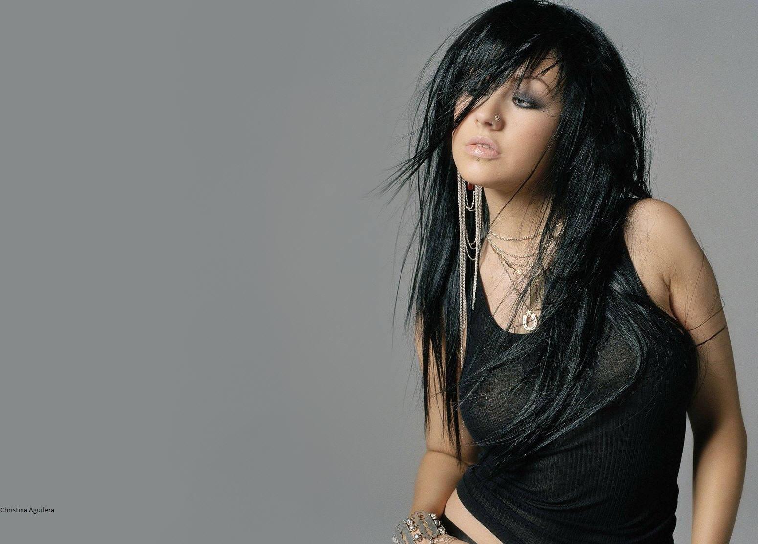 http://3.bp.blogspot.com/-h-8caqe_YGs/UFxeZbPuL_I/AAAAAAAAFSc/5tHvpH8e82o/s1600/Christina+Aguilera-16.jpg