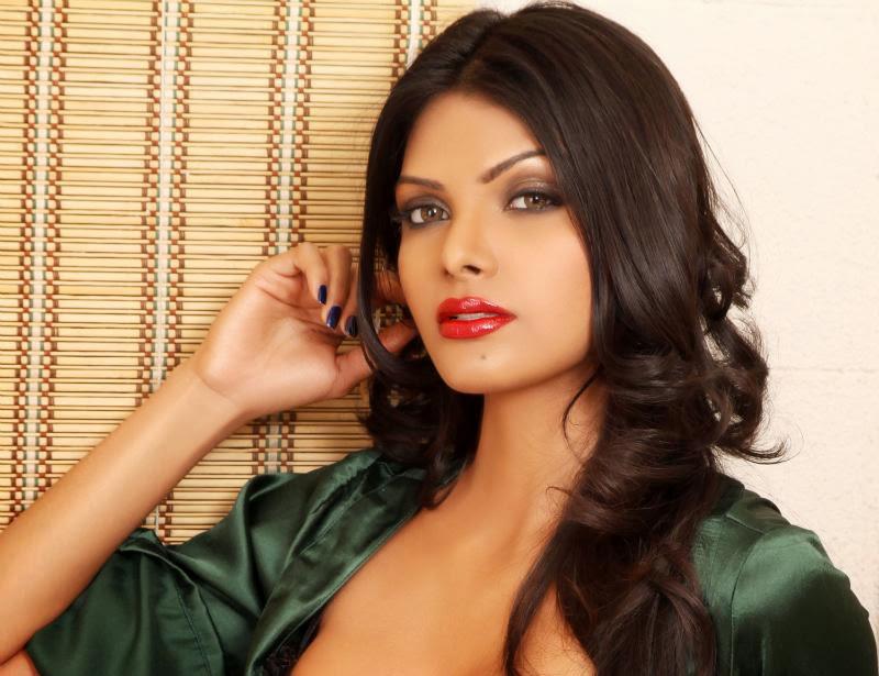 Sherlyn Chopra, Kamasutra 3d, Sherlyn Chopra Kamasutra 3d, Kamasutra 3d, Sherlyn Chopra hot bold nude scene