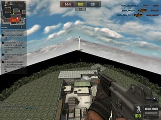on free classnobr cheat cheat span tanpa point cheat jan