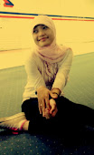 My name is Witta :)