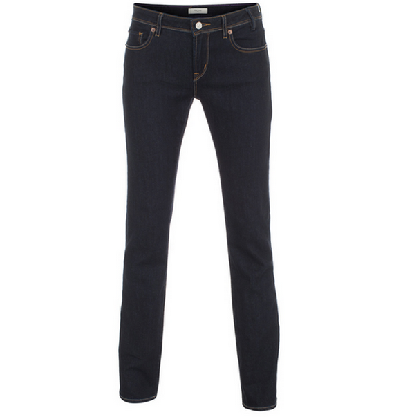 Paul Smith Jeans For Women