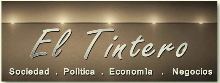 EL TINTERO
