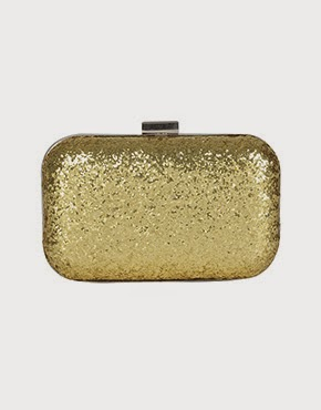 http://www.faballey.com/gold-glitter-box-clutch_2