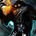 Primeiras imagens de Power Rangers Unite revela o novo vilão