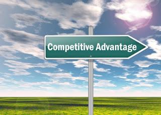 factores de competitividad internacionales